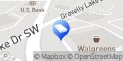 Map Available Lakewood Locksmith Lakewood, United States