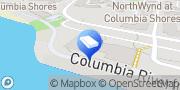 Map Kristin Hanneman - Morgan Stanley Vancouver, United States