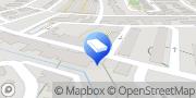Map ControlCanarias.Com. Santa Cruz de Tenerife, Spain