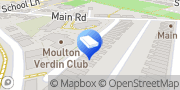 Map Cleaners Moulton Northwich, United Kingdom