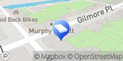 Map Capital City Electrical Edinburgh, United Kingdom