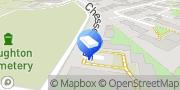 Map Home Trades Services Edinburgh, United Kingdom
