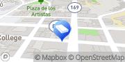 Map Marmotech Inc. Guaynabo, Puerto Rico