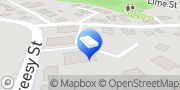 Map Central Cleaning Services LLC Marblehead, United States