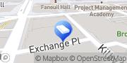 Map Ruven Rodriguez - Morgan Stanley Boston, United States