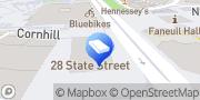 Map Joseph M. Phillips - Morgan Stanley Boston, United States