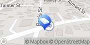 Map Artery Lock Service Medford, United States
