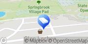 Map Thompson Law, LLC Glastonbury, United States