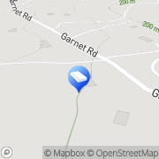 Map Conn-Sept LLC Roxbury, United States