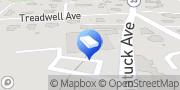 Map The Goddard School Westport, United States
