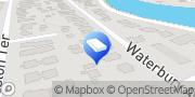 Map 24 Hour Doctor Locks Stamford, United States