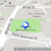 Map Oleg Tile, LLC Stamford, United States