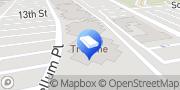 Map Wynne Law, P.C. Garden City, United States