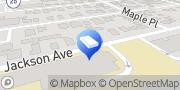 Map Garage Doors Mineola Mineola, United States