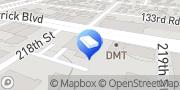 Map Affordable Solutions LLC Laurelton, United States