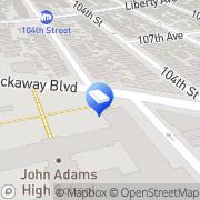 Map Malacy Plumbing Supply Inc Jamaica, United States