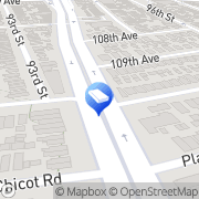 Map A 49.95 Any Sewer Or Drain Ozone Park, United States