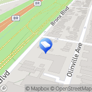 Map Reliable Appliance Repairs Bronxdale, United States
