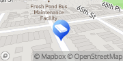 Map Once Upon A Time Daycare & Preschool Ridgewood, United States