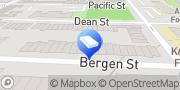 Map A Handyman 9 LLc Brooklyn, United States