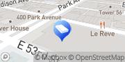 Map John McCoy, CFA, CAIA, FRM, CMT - Morgan Stanley New York, United States