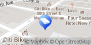 Map Compliance Matters LLC New York, United States