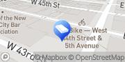 Map Simone G. Vinocour - Morgan Stanley New York, United States