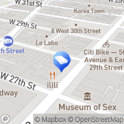 Map In Order to Succeed, Professional Organizing & Moving Specialists New York, United States