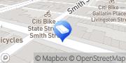 Map Brooklyn 24/7 Locksmith Brooklyn, United States