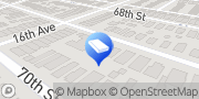 Map My Quick Startup Brooklyn, United States