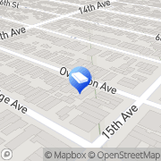 Map Ato Contracting Brooklyn, United States