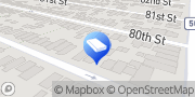 Map PCSUPPORT OFFICE INC North Bergen, United States