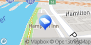 Map All Town Locksmith Harrison, United States