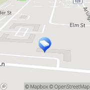 Map  Appliance Repair Lakewood NJ Lakewood, United States