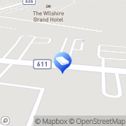 Map Mr. Appliance Going Above & Beyond West Orange, United States