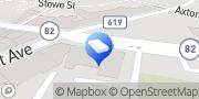 Map Dimatic Control LLC Union, United States