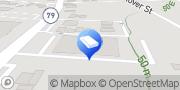 Map LaRocca Hornik Rosen Greenberg & Crupi, LLC Freehold, United States