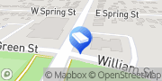 Map Appliance Master Somerville Somerville, United States
