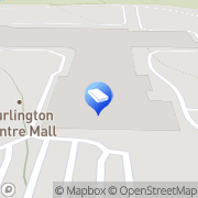 Map Sears Heating and Air Conditioning Burlington, United States