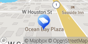 Map Mike's Carpet Connection Fenwick Island, United States