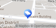 Map FedEx Office Print & Ship Center - Closed Philadelphia, United States