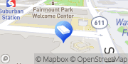 Map Same Day Delivery Philadelphia, United States