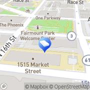 Map Best Citation,Backlinks Expert Philadelphia, United States