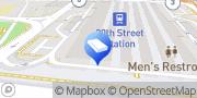Map Replacement Windows Philadelphia and Window Installation Pros Philadelphia, United States