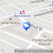 Map Locksmith Service Darby Upper Darby, United States
