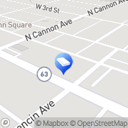 Map Lansdale Fastags And Insurance Lansdale, United States
