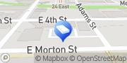 Map Driscole Howell, LLC Bethlehem, United States