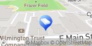 Map BOLDER Designs Newark, United States