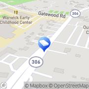 Map Sportpixx of Virginia Newport News, United States