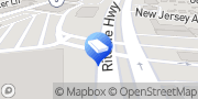 Map All Town Locksmith Glen Burnie, United States